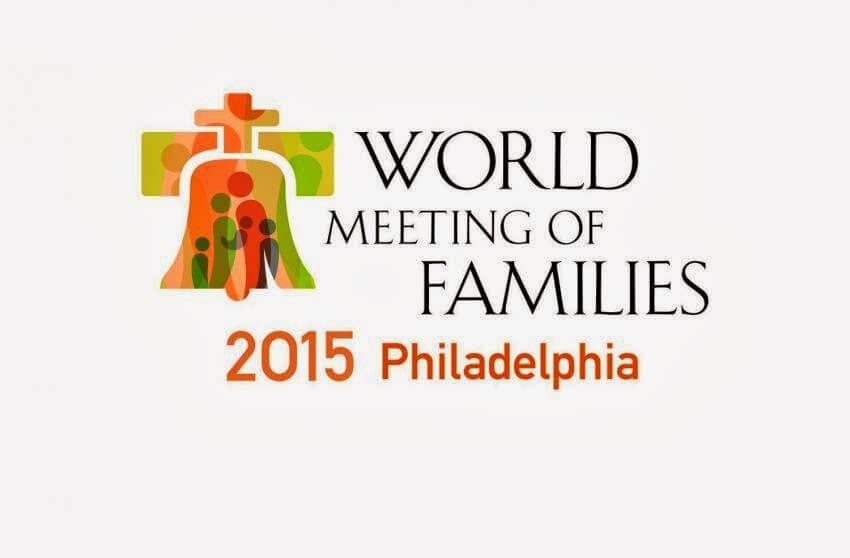Presentan el himno para el Encuentro Mundial de las Familias 2015