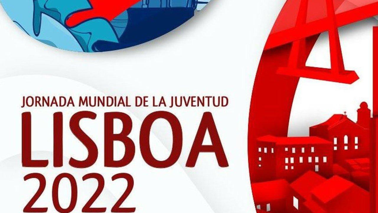 Se aplaza a 2023 la JMJ de Lisboa